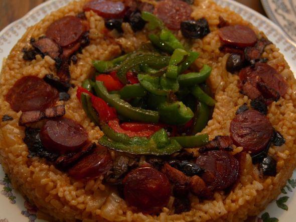 riz gachucha3b